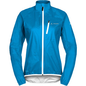 VAUDE Drop III Jacket Women icicle